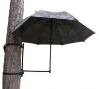 Зонт для засидок на дереве